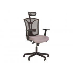 Кресло PILOT R HR net ES PL70