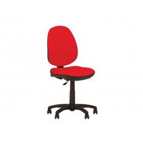 Кресло COMFORT GTS CPT PL62