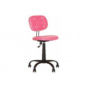 Кресло FORA GTS MB68