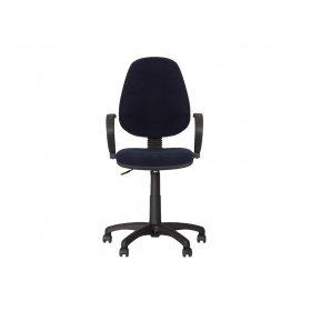 Кресло GALANT GTP Freestyle PL62