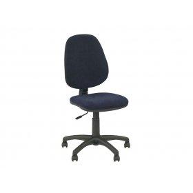 Кресло GALANT GTS CPT PL62