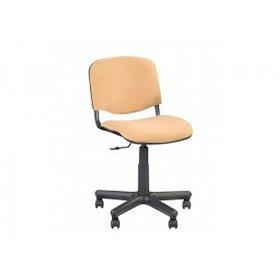 Кресло ISO GTS PM60