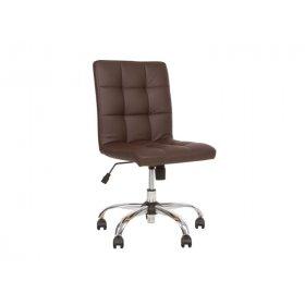 Кресло RALPH GTS CHR68