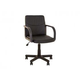 Кресло руководителя TRADE PM60