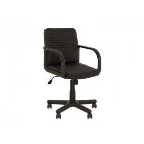 Кресло руководителя PARTNER PM60