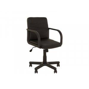 Кресло руководителя PARTNER Tilt PM60