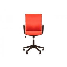 Кресло CUBIC GTP SL PL66