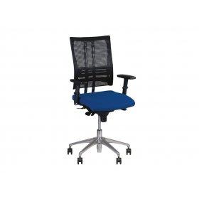 Офисное кресло E-MOTION R ES AL32