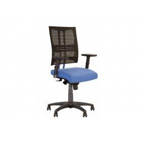 Кресло офисное E-MOTION R ES PL64
