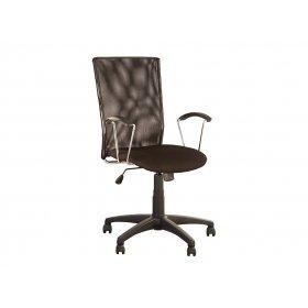 Кресло офисное EVOLUTION R SL PL64