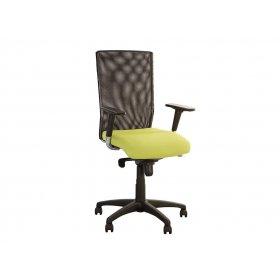 Кресло офисное EVOLUTION R TS PL64