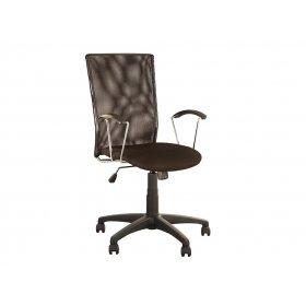 Кресло офисное EVOLUTION SL PL64