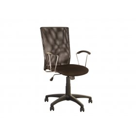 Кресло офисное EVOLUTION TS PL64