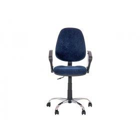 Кресло Galant GTP9 ergo CPT CHR68