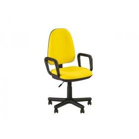 Кресло GRAND GTP ERGO CPT PM60
