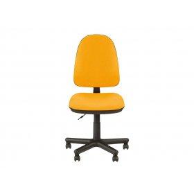 Кресло GRAND GTS CPT PM60