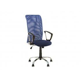 Кресло офисное INTER GTP SL CHR68