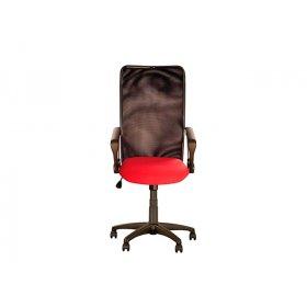Кресло INTER GTP SL PL64