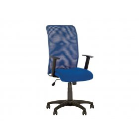 Кресло офисное INTER GTR SL PL64