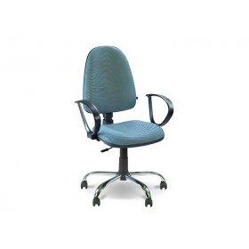 Кресло JUPITER GTP ERGO CPT CHR68