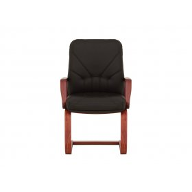 Кресло для конференций MANAGER extra CF