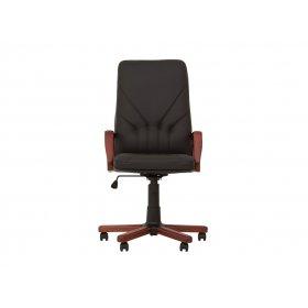 Кресло для руководителя MANAGER extra Tilt EX1
