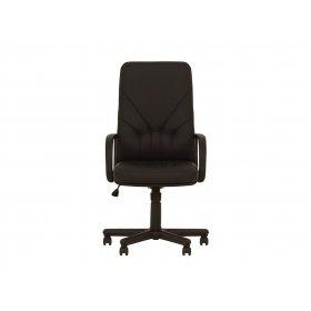 Кресло руководителя MANAGER FX Anyfix PM64