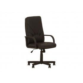 Кресло руководителя MANAGER Anyfix PM64