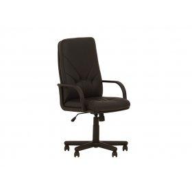 Кресло руководителя MANAGER FX Tilt PM64