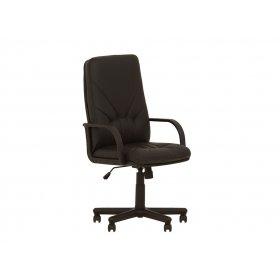 Кресло для руководителя MANAGER LB Anyfix PM64