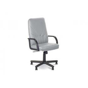Кресло руководителя MANAGER LB Tilt PM64