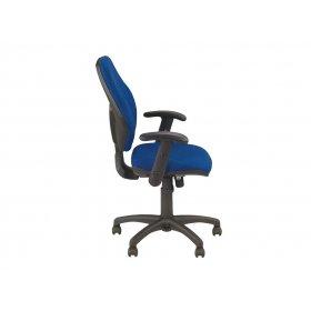 Кресло офисное MASTER GTR Active1 PL62