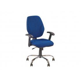 Кресло MASTER GTR ergo window Active1 CHR68