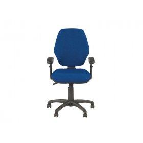 Кресло MASTER GTR Freestyle PL62