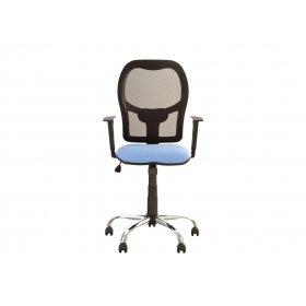 Кресло MASTER net GTR 5 SL CHR68