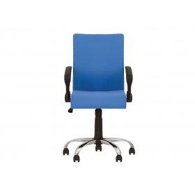 Кресло NEO NEW GTP Tilt CHR68