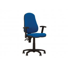 Кресло OFFIX GTP Freelock+ PL62