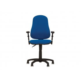Кресло OFFIX GTR Freelock+ PL62