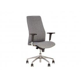 Кресло SOLO steel ES CHR68