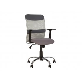 Кресло TEMPO GTP SL CHR68