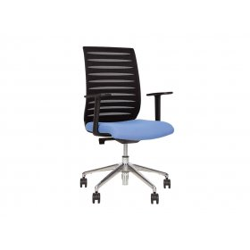 Кресло XEON SL PL64