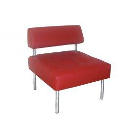 Кресло без подлокотников OFFICE
