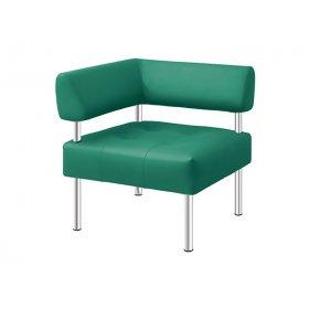 Кресло угловое OFFICE