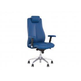 Кресло руководителя SONATA R steel ES CHR68