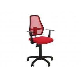 Детское кресло FOX 12 + GTP Freestyle PL62