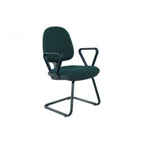 Кресло METRO CFP ERGO
