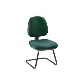 Кресло METRO CFS