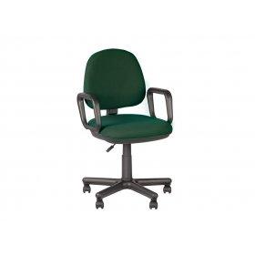 Кресло METRO GTS ERGO CPT PM60