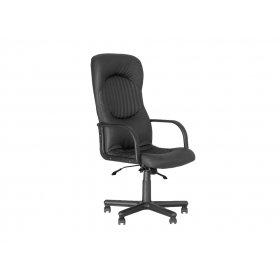 Кресло руководителя BOSS Tilt PM64