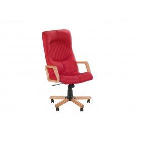 Кресло руководителя GERMES extra Tilt EX1